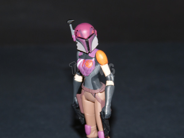 star wars rebels sabine wren 7