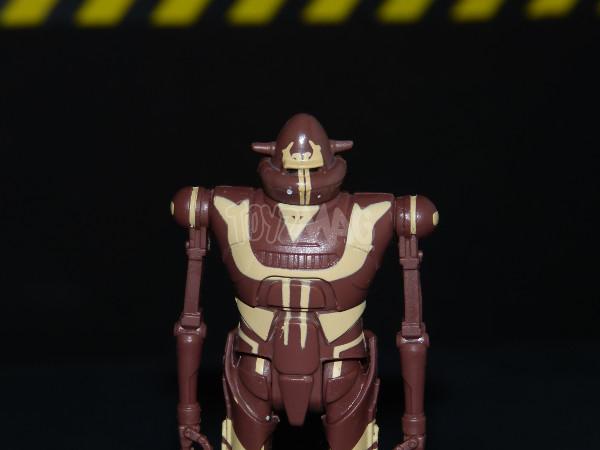 star wars rebels vizago IG-RM 12