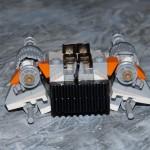 starwars lego microfighter snowspeeder 6