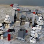 starwars rebels lego imperial troop transport  10