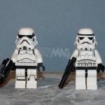 starwars rebels lego imperial troop transport  14