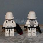 starwars rebels lego imperial troop transport  15