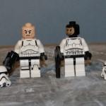starwars rebels lego imperial troop transport  16