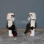 starwars rebels lego imperial troop transport  17