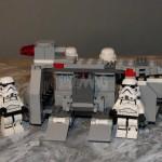 starwars rebels lego imperial troop transport  7