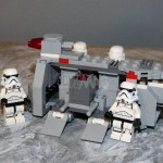 starwars rebels lego imperial troop transport  8