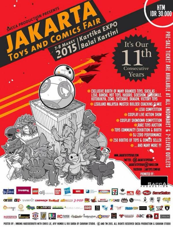 the-jakarta-toys-comic-fair-2015