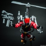 001-JoeCon-2015-Annihilators-Iron-Grenadiers