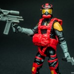 001-JoeCon-2015-Iron-Anvil-Officer-IG-Paratrooper