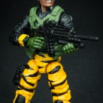 001JoeCon-2015-Tiger-Force-Box-Set-Images