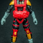 003-JoeCon-2015-Iron-Anvil-Officer-IG-Paratrooper