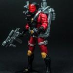 004-JoeCon-2015-Annihilators-Iron-Grenadiers