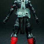 004-JoeCon-2015-Metal-Head-Iron-Grenadiers