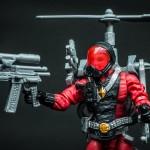 005-JoeCon-2015-Annihilators-Iron-Grenadiers