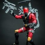 006-JoeCon-2015-Annihilators-Iron-Grenadiers