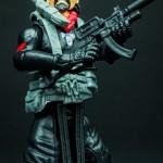 007-JoeCon-2015-Metal-Head-Iron-Grenadiers