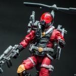 008-JoeCon-2015-Annihilators-Iron-Grenadiers