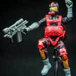 008-JoeCon-2015-Iron-Anvil-Officer-IG-Paratrooper