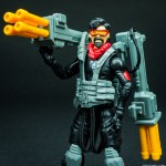 008-JoeCon-2015-Metal-Head-Iron-Grenadiers