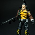 010JoeCon-2015-Tiger-Force-Box-Set-Images