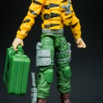 012JoeCon-2015-Tiger-Force-Box-Set-Images