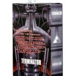 Terminator : NECA recycle un classique