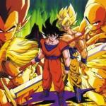 Dragon Ball Super: la suite de Dragon Ball Z!