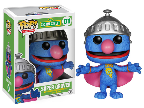 4890_SuperGrover_grande