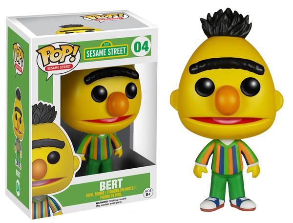 4907_Bert_POP_grande