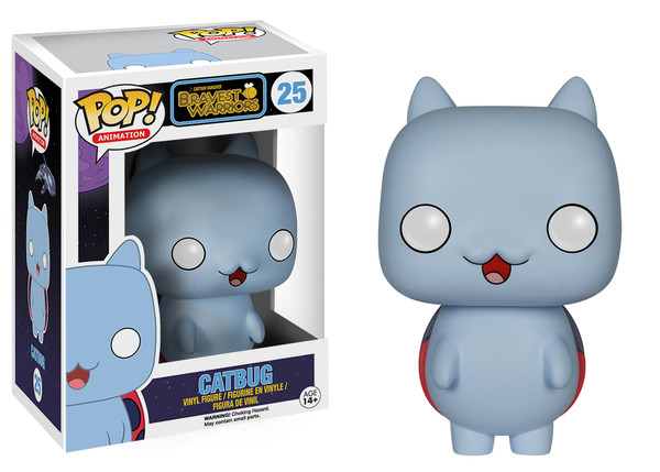 5041_Bravest_Warriors_-_Catbug_hires_grande