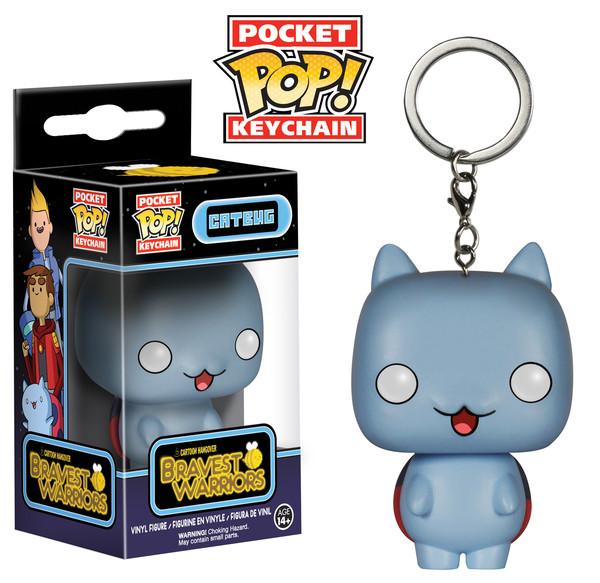 5080_Cat_Bug_PocketKeychainPOP_Glam_grande