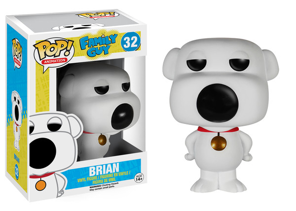 5239_Family_Guy_-_Brian_hires_grande