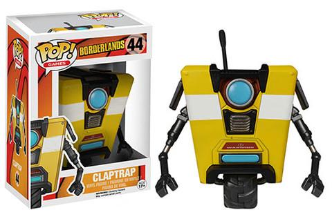 5577_Yellow-ClapTrap-BorderlandsBEST_large