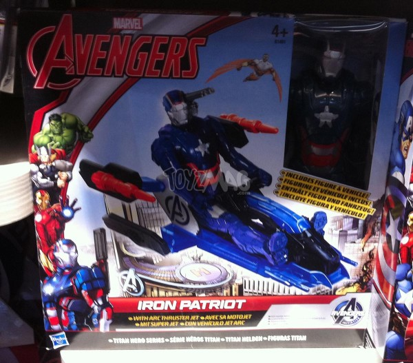 Avengers-AoU-packIronpatriot