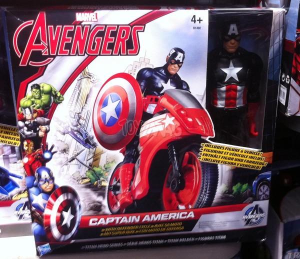 Avengers-AoU-titan-pack-Captainamerica
