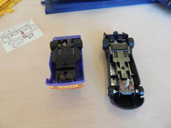 BATMAN TAS - POLISTIL Circuit Electrique (13)