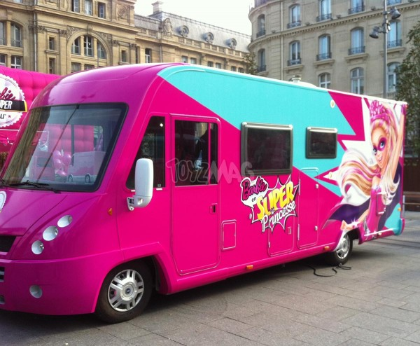 Barbie-Be-Super-Tour14