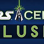 C-3P0 Jumbo et McQuarrie Mini bust pour la Star Wars Celebration