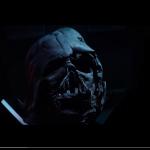 Capture d'écran 2015-04-16 à 20.32.44