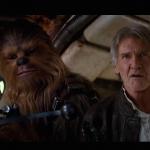 Star Wars Episode VII  : la 2ème bande-annonce