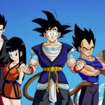 Dragon Ball Super: la suite de Dragon Ball Z!