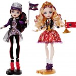 Ever After High: School Spirit