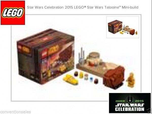 LEGO-Star-Wars-Celebration-2015
