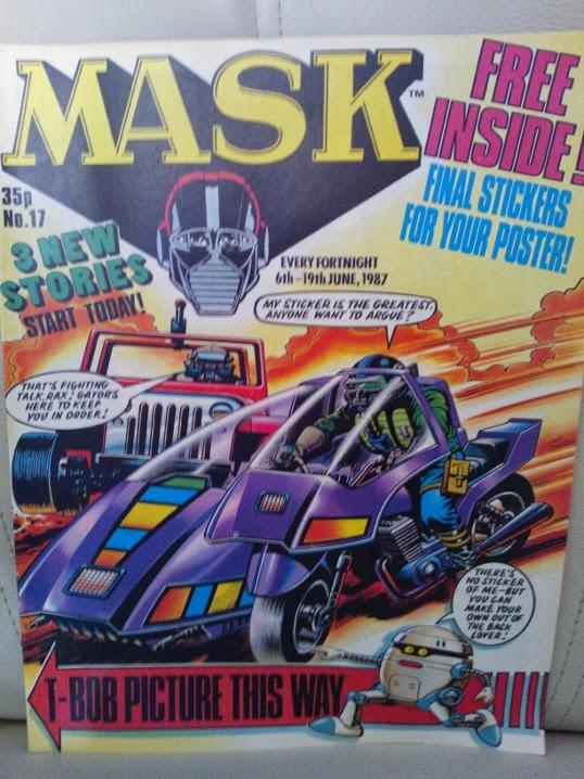 MASK Piranha Magasine  (1)