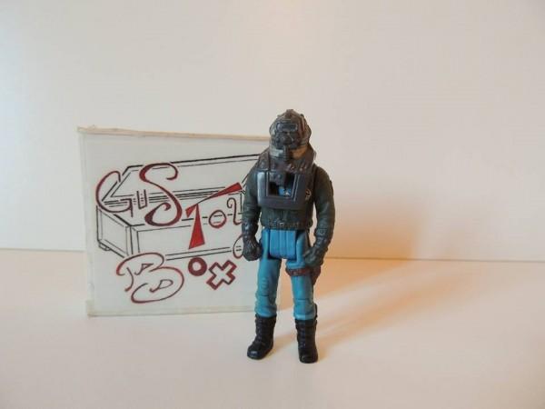 MASK Piranha - Sly Rax - Stiletto (2)