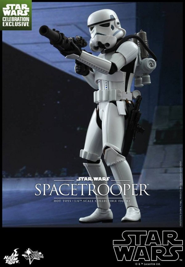 SW-hottoys-excluSWcelbration2015-spacetrooper06