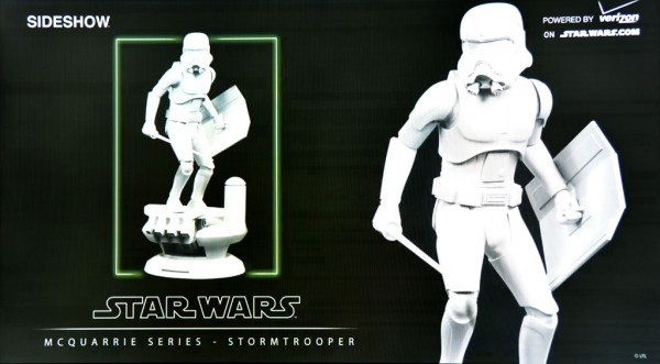 SWCelebration-Sideshow-McQuarrie-Stormtrooper-Statue