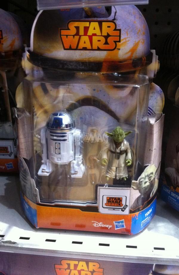 SWmissionheroes-R2D2-Yoda