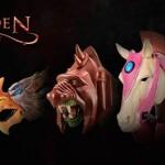 Beasts of Burden, promo sur les créatures MOTUC le 1er Mai