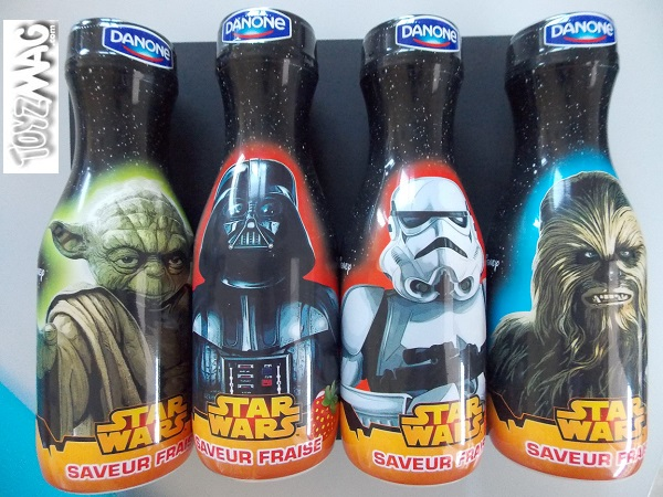danone star wars disney toyzmag